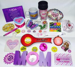 Mother's Day Gift Guide from A Small World Gift Shop