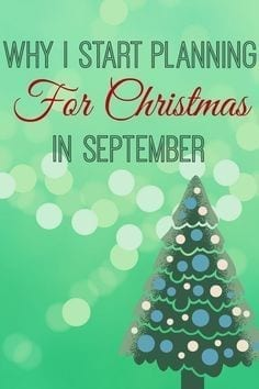 school holiday gift shop,christmas in september, holiday gift shop