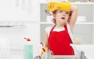 child chores, kids, school age kids, school holiday shop, pta , pto