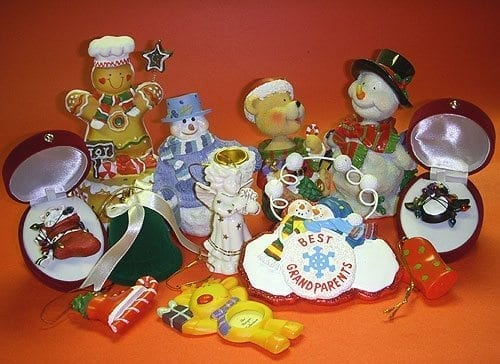Gifts for school holiday shop,