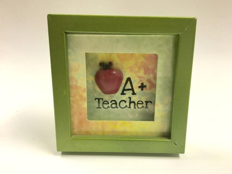 gifts for in-school holiday gift shop, school fundraiser
