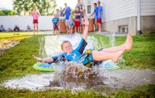 summer safety tips, safety tips for kids, safety tips for family